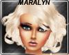Maralyn