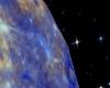 A~ Alien Planet Orbit