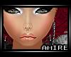 A| Model Mariah Silver