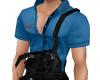 NV 's Uniform