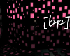 [bp] Pink Boudior