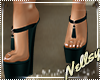 [Nel] Clarke Shoes