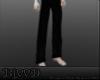Sadark Victorian Pants