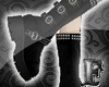 :F: Black Boots
