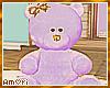 Ѧ; Magix Bear 40%