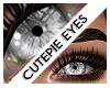[V4NY] CutePie Eye 01