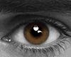 Wolf Eyes   M