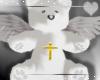 Angel~ Teddy Bear