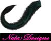 jelly tail v2