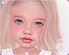 I Love You e Blonde H