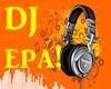 DJ Wepa!