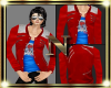 Beat.it*Jacket.MJ.{N}