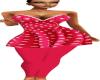 Mommy Valerie Dress