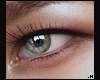 Grace Eye \ Mirror