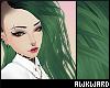 ! raina green02