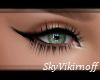 Libby-Eyeliner