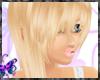 (Ð) Glam Blonde ~ Eda