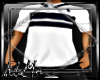 [L] Polo By Storm: Shirt