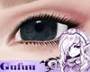 Ebony Eyes M/F