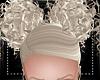 Platinum Pearl Regina