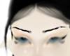 ★y2kbrows