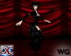 Burlesque Sexy Dance 3