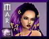 ~Mar Tert F Purple