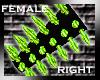 [GEL] Toxic Spikes (R)