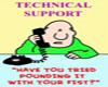 Tech Support 4