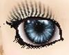 (Au) Black EyeLashes