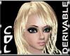 CdL Drv EgaN Hair