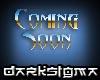 -DS- DarkRainDarkPanik