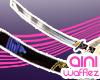 [chu] Muramasa Blade