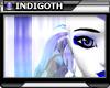 Gothic Chiyo - Frost