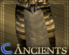 [*]AncientGuard gld btms