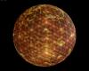 Tholia Planet