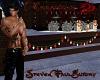 ||SPG||ChristmasLights2