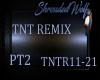 TNTR2 11-21