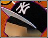 NY black cap