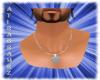 [Arz]Collar sonataarctic