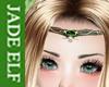 [JE] Elven Circlet 5