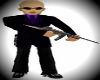 ~AR~Personal Bodyguard