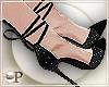 Eve Sparkles Shoes