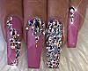 New Nails Madonna