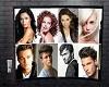 Salon Hairstyle TV