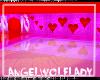[A]Candy Valentine V1