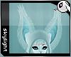 ~Dc) Skylight Ears