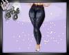 (ED) Naviers Jeans 3