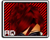*.AD.*-Rouge-Isaki