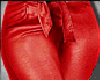 Zii Red Pants RLL